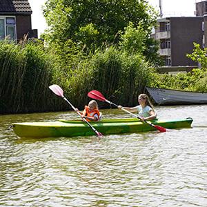 2-persoons-kano-huren-kanoverhuur-schipluiden